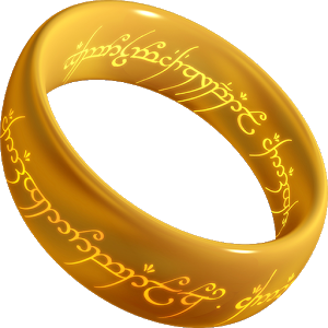 Fanquiz for Lord of the Rings icon