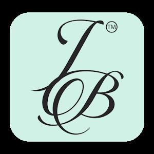 Jewellery Bazaar icon