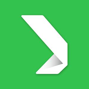 Jobplanet - Gaji, Forum & Lowongan icon