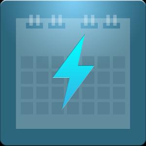 Fast Scheduler/Calendar icon