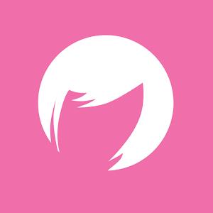 FACEinHOLE® - Hairstyles icon