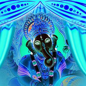 Aarti Sangraha icon