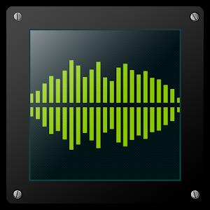 Jam With Me - Pro icon