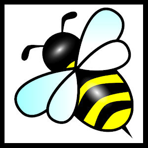 Spelling Bee - AppRecs