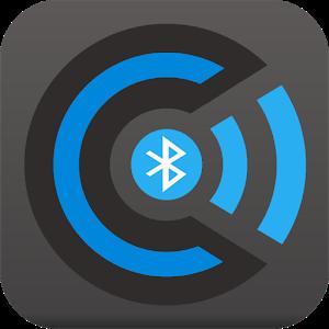 Complete Control PC Remote Ads icon