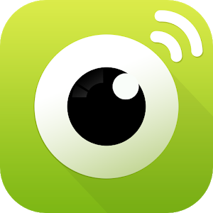 CloudLive icon