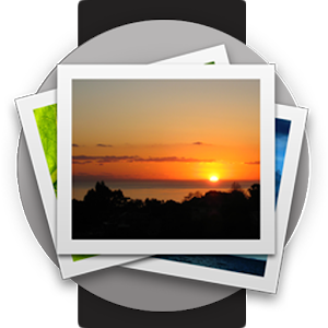 Gallery for Wear icon