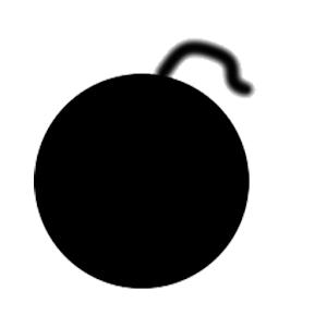Fuse Bomb icon