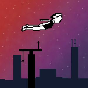 Dream Flight Demo icon