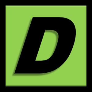 Drudge Report - AppRecs