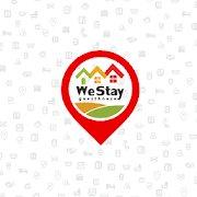 Homestay We Stay Jogja icon