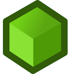 Manager for Kanai's Cube icon