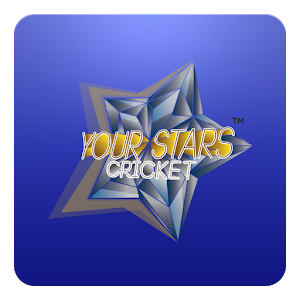 Your Stars Cricket icon