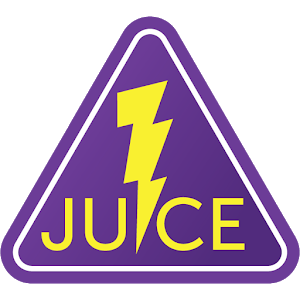 Juice for Roku DEMO icon