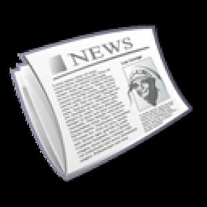 Morocco Press icon