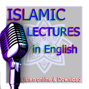 Islamic Lectures (Bayanaat) icon