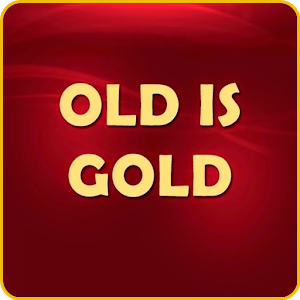 hindi old is gold movies full hd download