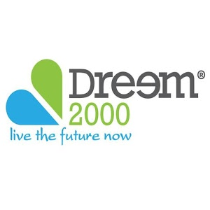 Dream 2000 icon