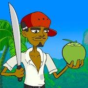 Coconut Chop icon