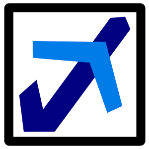 CheckMate Checklists icon