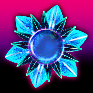 Crystal Bloom icon