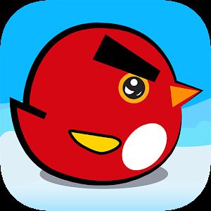 Flap Maker icon