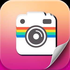 تحميل صور فيديو انستقرام Prank icon