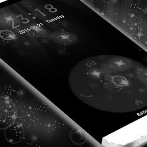 Lock Screen For Xperia icon