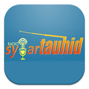 Radio Syiar Tauhid icon
