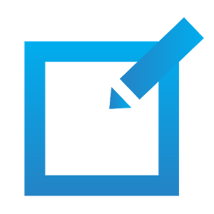 PaperSimple icon