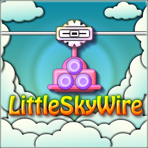 Little Skywire icon