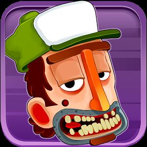 Redneck Redemption: Zombie War icon