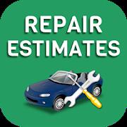Car Repair Estimate App >> Auto Repair Estimate Car Quote Apprecs