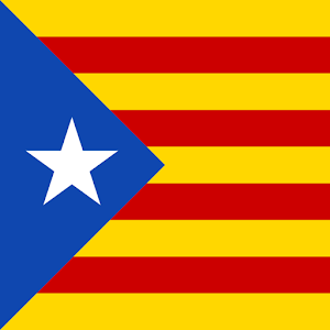 Anthem Catalonia - Barcelona icon