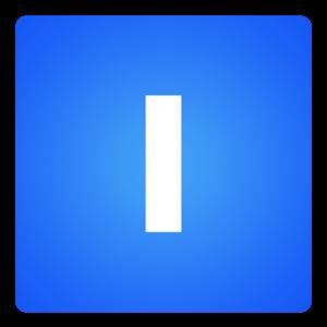 Insync icon