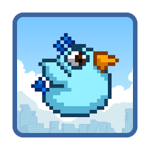 AFB: Boosters icon