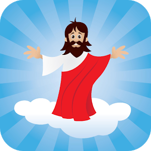 Images phrases god icon