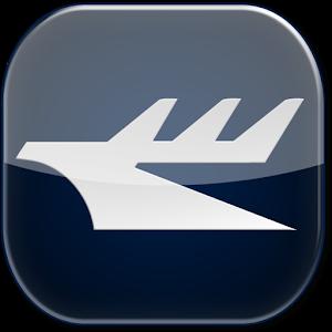Jet Aviation FBO icon