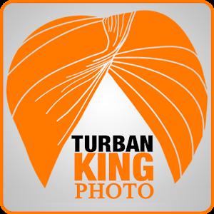 Turban King Photo icon