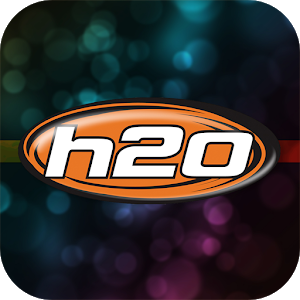 H2O Church - Orlando icon