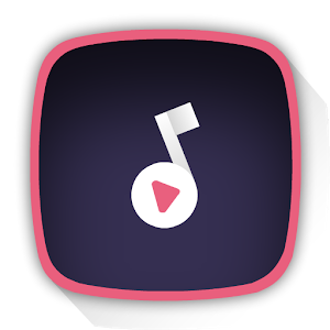 Linedeer Music Player Pro icon