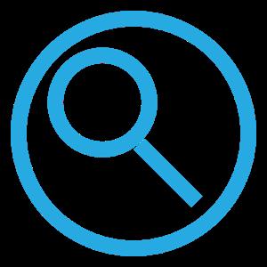 CM Porting Helper icon