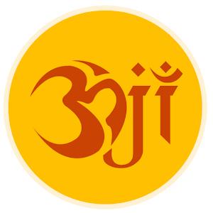 PanditJi App – Book a Pandit icon