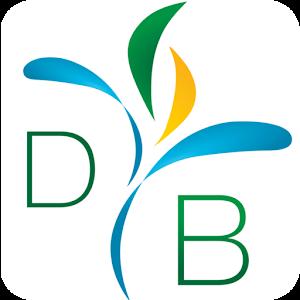 Desafio Brasil 2014 icon