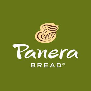 Panera Bread icon