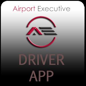 Airport Executive Ltd icon