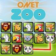 Onet Animal Sounds icon
