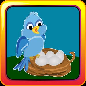 Find Chikku Eggs icon
