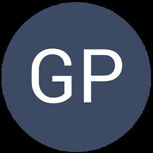 Ghar Pe Bazaar.Com icon