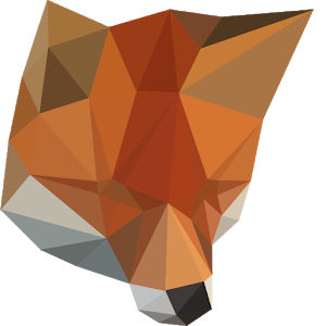 Triangulate (BETA) icon